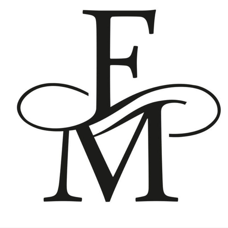 Фм компания официальный сайт страховая компания спасение казань официальный сайт